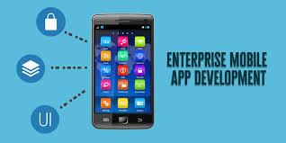 App Store Optimization – a reliable digital strategy for ever enterprise app post thumbnail image